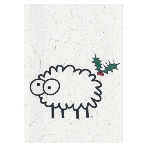 https://myshop.s3-external-3.amazonaws.com/shop2084400.pictures.Christmassheepyholly11.jpg
