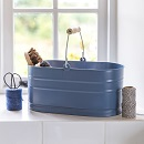 Emmer Multifunctioneel Dorset Blue