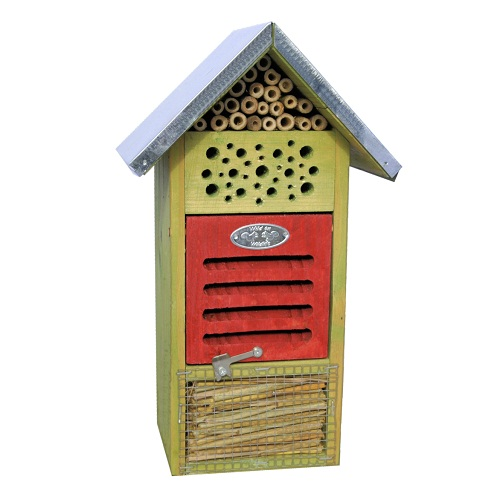 https://myshop.s3-external-3.amazonaws.com/shop2084400.pictures.Insectenhotel11.jpg