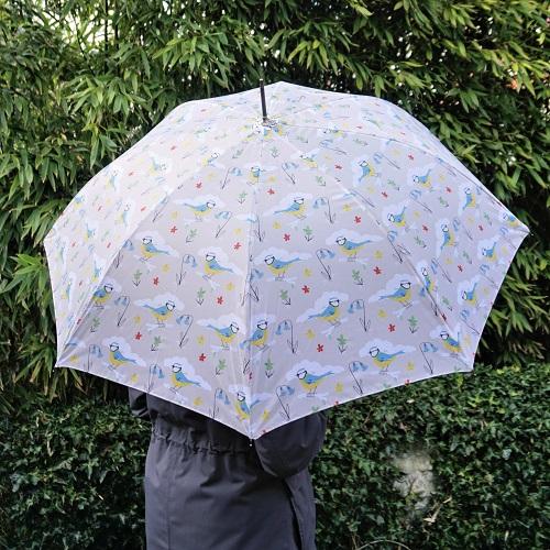 https://myshop.s3-external-3.amazonaws.com/shop2084400.pictures.Paraplukoolmees01.jpg