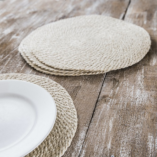 https://myshop.s3-external-3.amazonaws.com/shop2084400.pictures.Placemats11.jpg