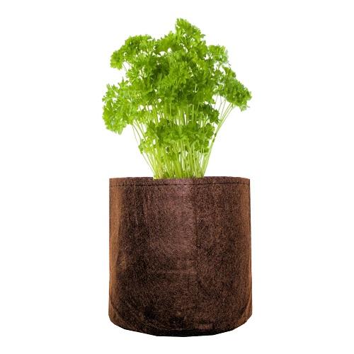 https://myshop.s3-external-3.amazonaws.com/shop2084400.pictures.Plantzakbruin811.jpg