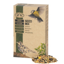 Strooivoer vogels 1 kg