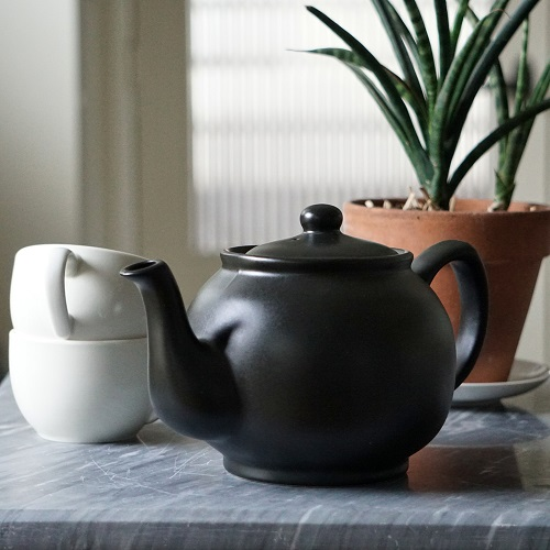 https://myshop.s3-external-3.amazonaws.com/shop2084400.pictures.Theepot11.jpg
