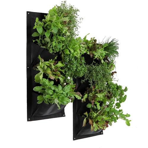 https://myshop.s3-external-3.amazonaws.com/shop2084400.pictures.Verti-plantzakkensetvan2zwart11.jpg
