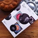 Zeeuwse Knop Bakboek