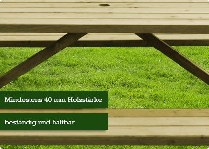 DE-vorteile-Holzstarke.jpg