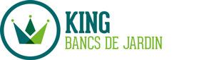FR_king-bancs-de-jardin.jpg