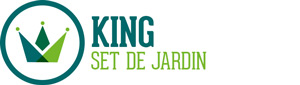 FR_king-set-de-jardin.jpg