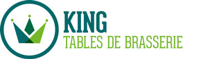 FR_king-tables-de-brasserie.jpg
