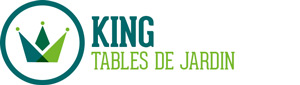 FR_king-tables-de-jardin.jpg