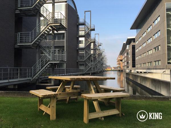 KVK-industriepark-merelbeke.jpg