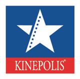 tables de pique-nique kinepolis
