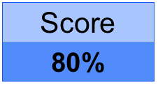 Survey-score)80.png