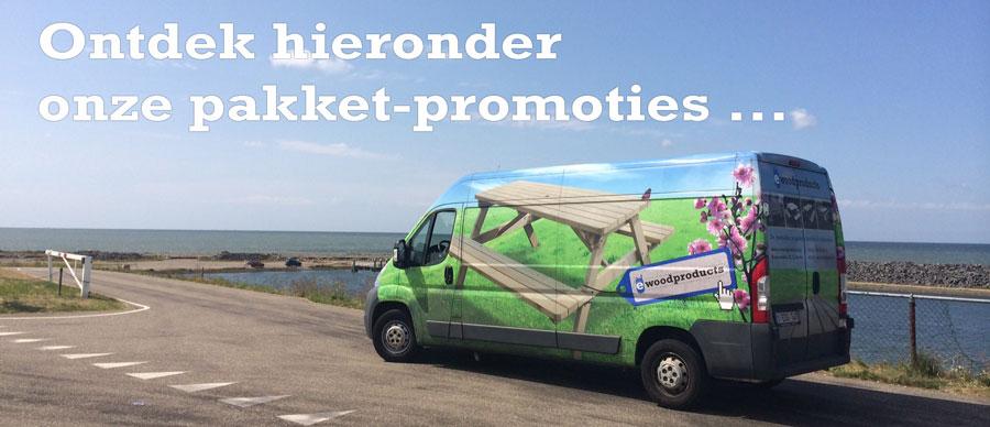 banner-promoties-2.jpg