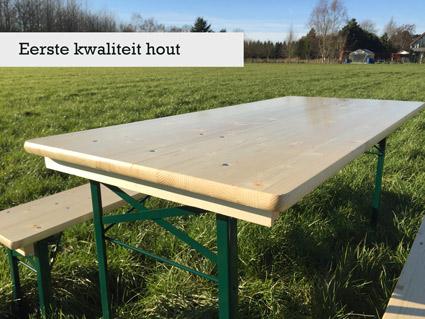 biertafel-beste-kwaliteit-hout.jpg