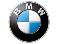 bmw-logo_200.jpg