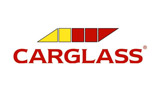 carglass-160.jpg