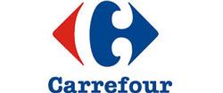 carrefour-fr.jpg