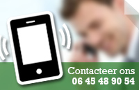 contactbanner_NL.jpg