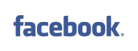 Volg E-woodproducts op Facebook