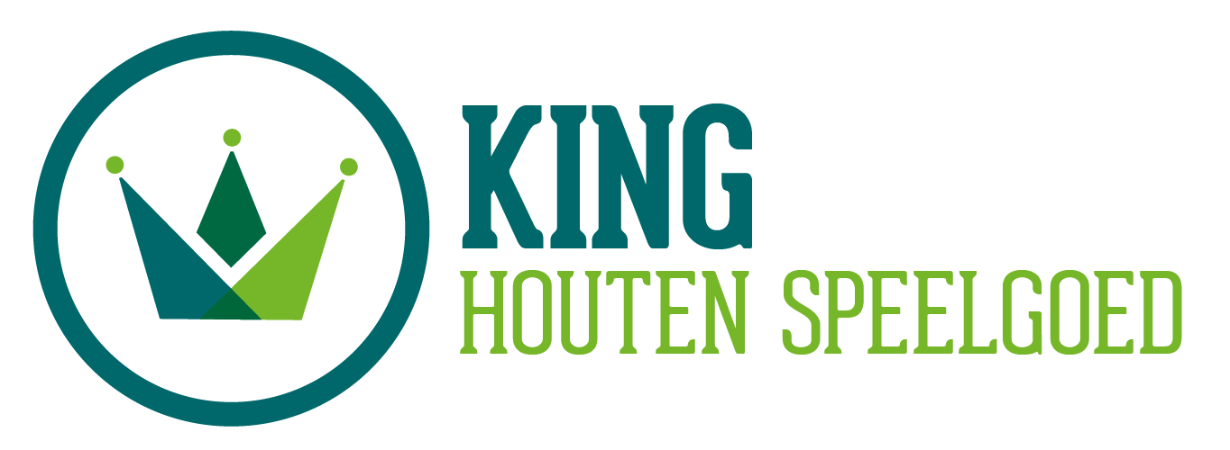 label_KING_speelgoed_color.png