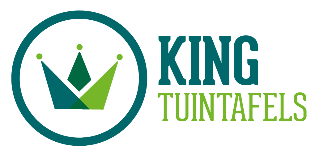 label_KING_tuintafels_color.png