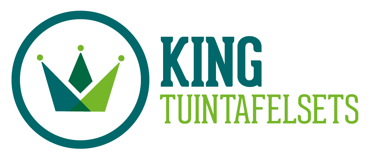label_KING_tuintafelsets_color.png