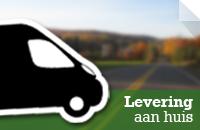 levering02.jpg
