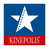 logo-Kinepolis_200.jpg