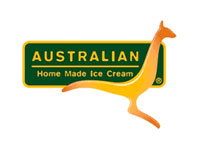 logo-australian-ice-cream.jpg