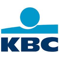 logo-kbc.jpg