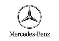 logo-mercedes.jpg