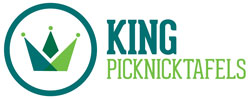 logo_KING_picknicktafels.jpg