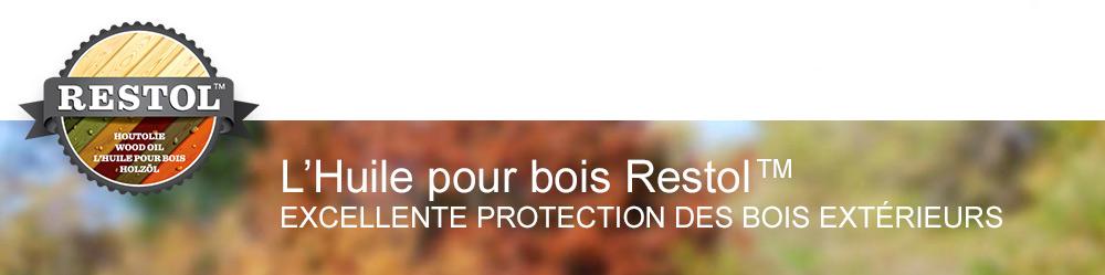 restol-banner-fr.jpg