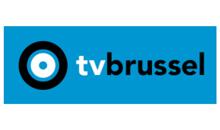 tvbrussel-logo.jpg