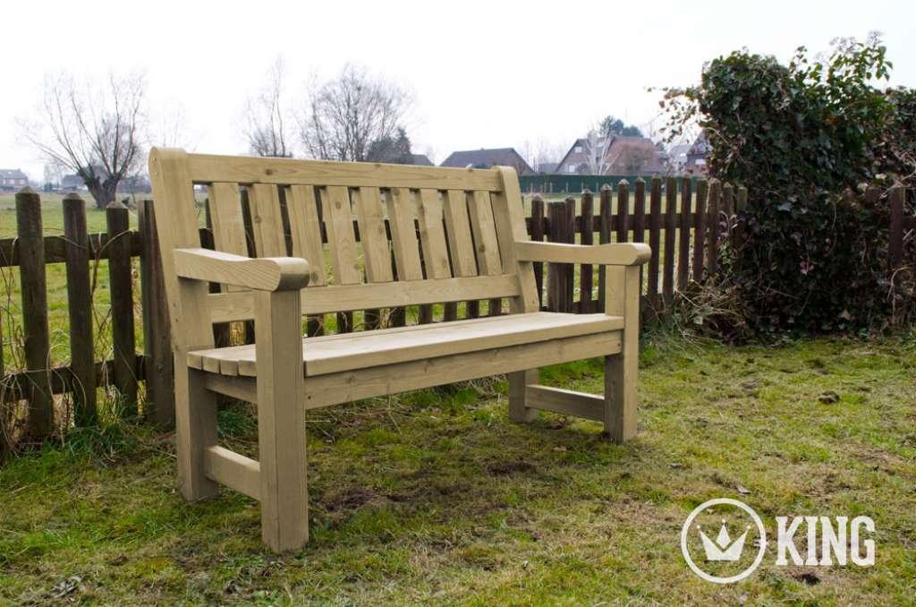 Tuinmeubelen e woodproducts een breed gamma meubelen voor de tuin
