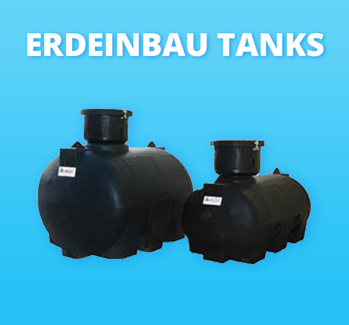 tanksdirect-menu-erdeinbautanks.jpg