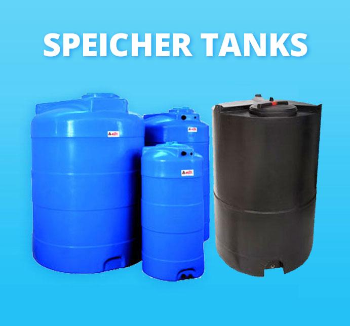 tanksdirect-menu-speicher-tanks.jpg