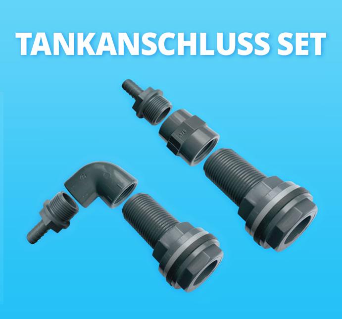 tanksdirect-menu-tankanschluss.jpg