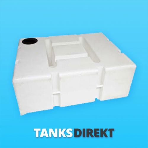 Etwas Neues genug Tanks Direkt | Online Shop #UV_44