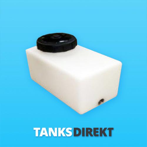 5 Liter Wassertank