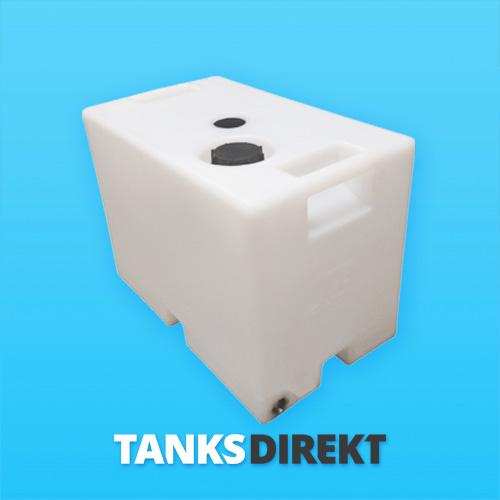 50 Liter Gewicht Wassertank