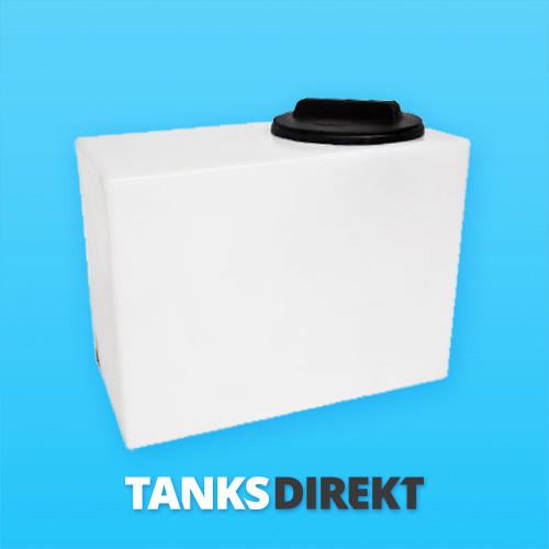 tanks direkt online shop. Black Bedroom Furniture Sets. Home Design Ideas