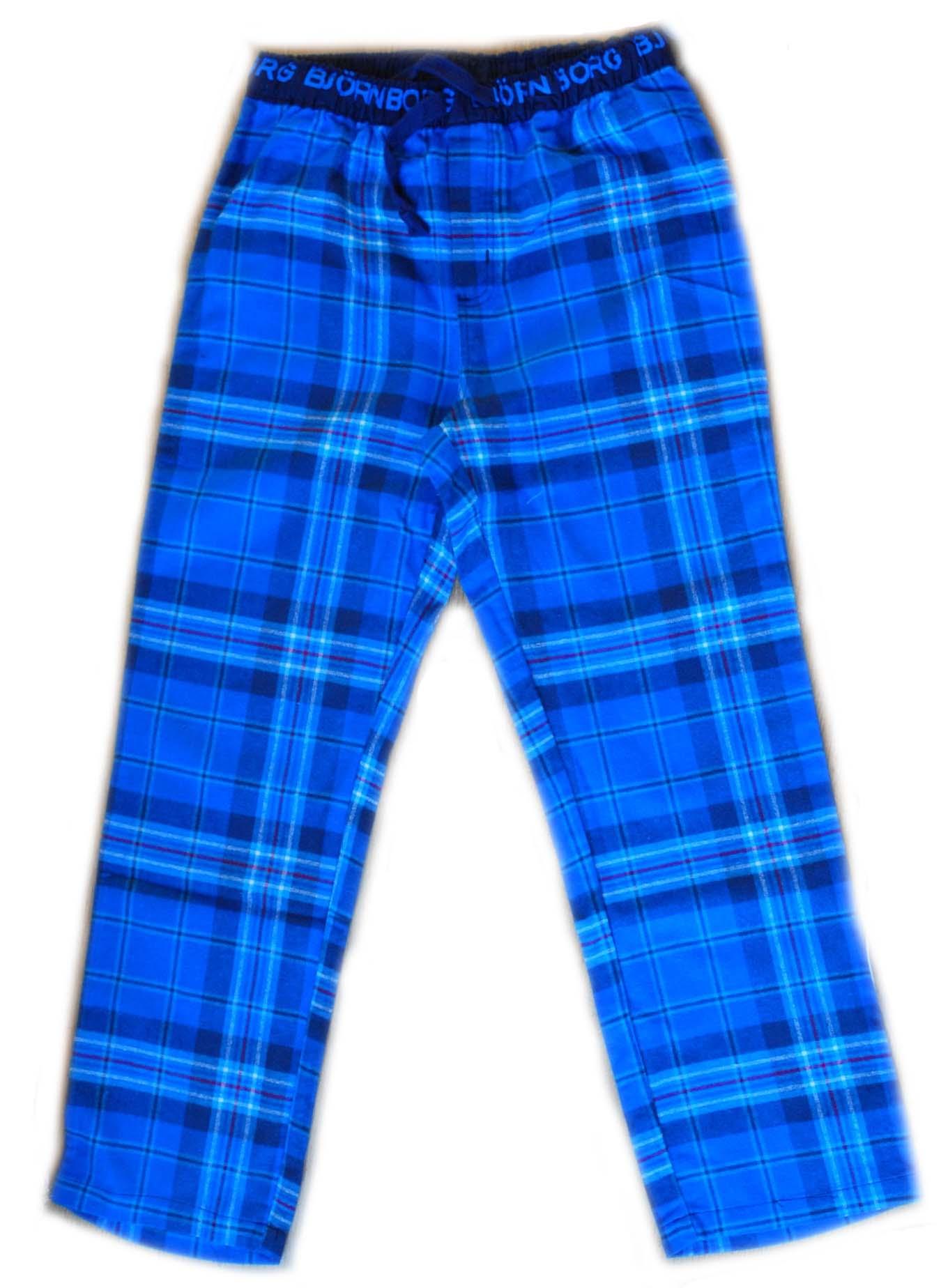 bjorn-borg-pyjamabroek-jongen.jpg