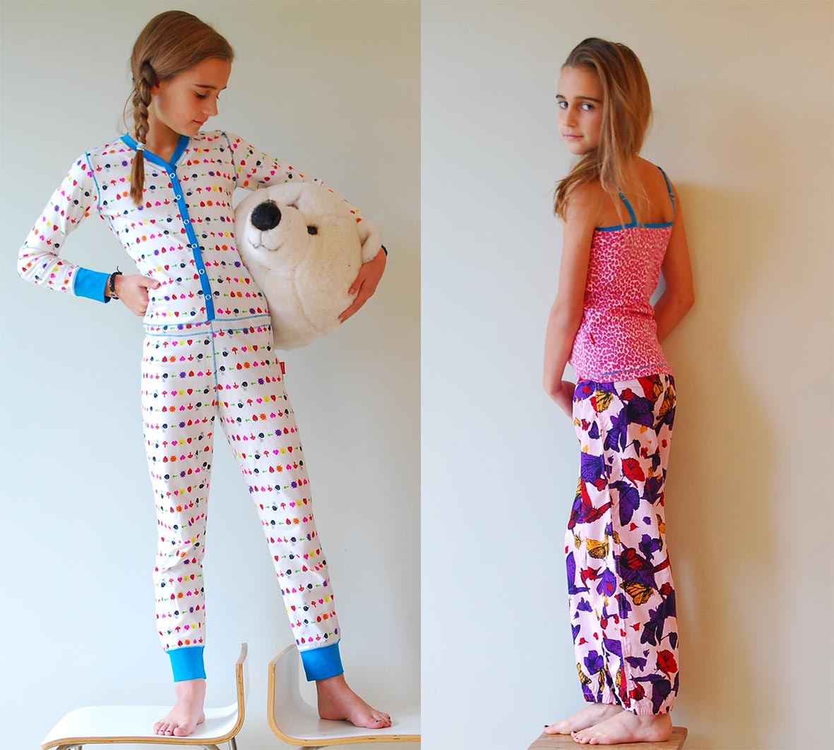 claesens-pyjama.jpg