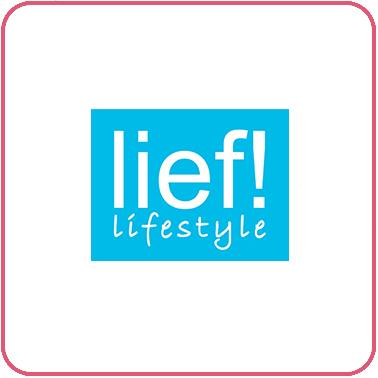 lief-logo.jpg
