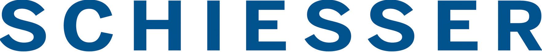 logo schiesser.jpg