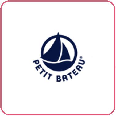 petit-bateau-logo.jpg
