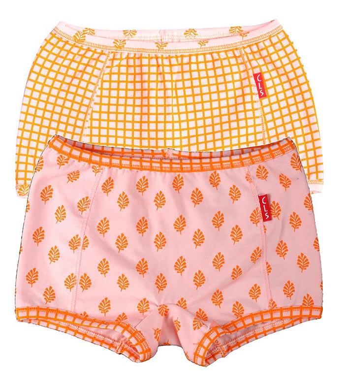 Claesen's boxers